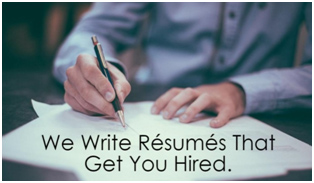 Resume Writing - Gold Coast - We Write Resumes That Get You Hired