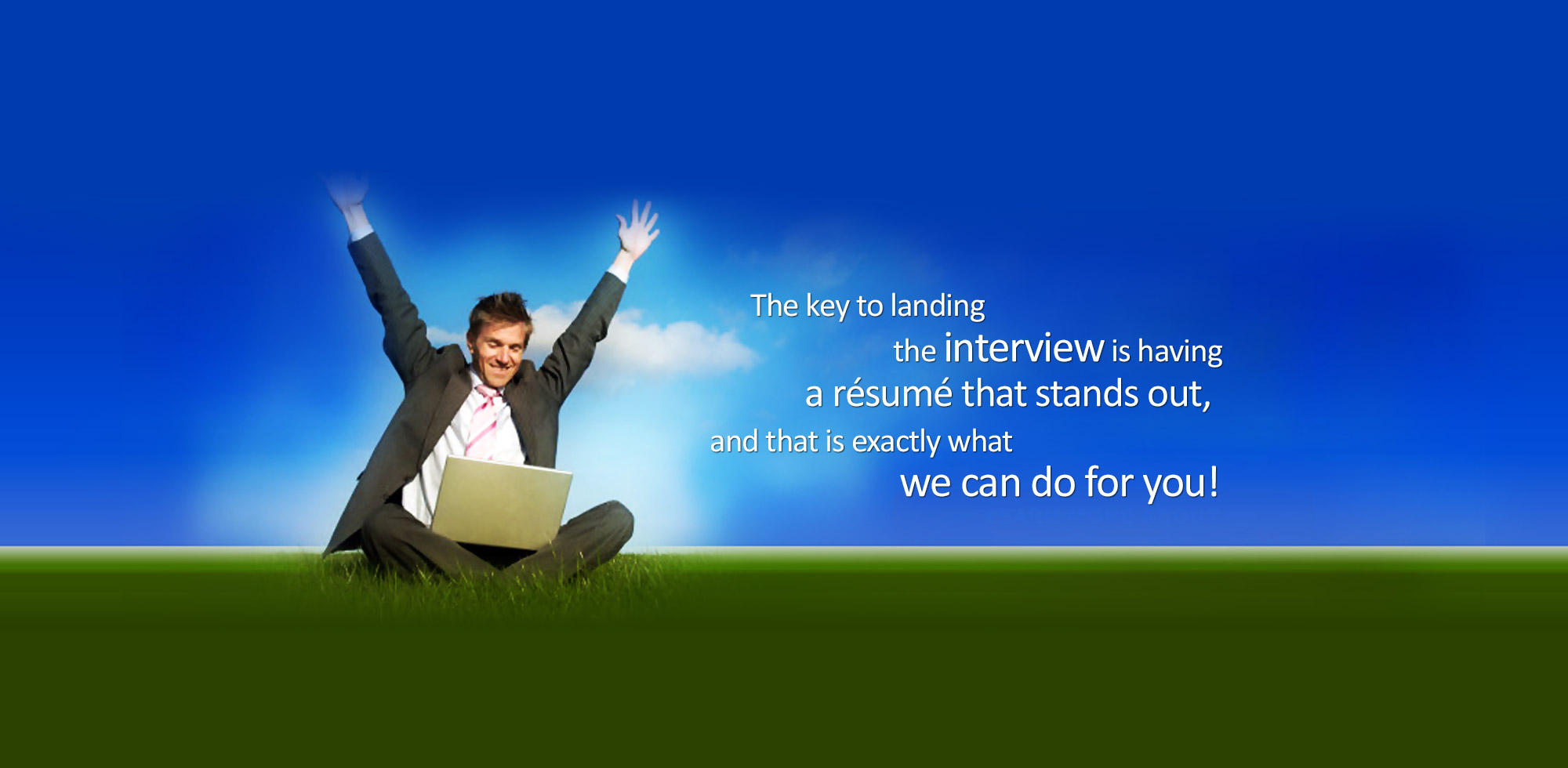resume writing services linkedin profiles cover letters