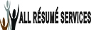 Resume writing services, LINKEDIN profiles, cover letters, selection criteria, across Australia