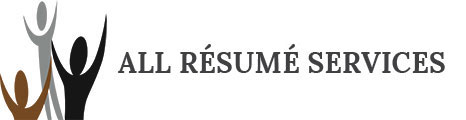 All Resume Services - Logo